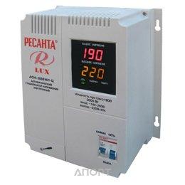 Ресанта ACH-3000Н/1-Ц