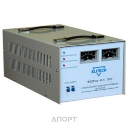 Elitech АСН 5000