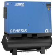 Фото ABAC Genesis 18.5-10/500