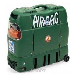 FIAC AIRBAG HP1