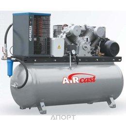 AIRCAST СБ4/Ф-500.LB50Д