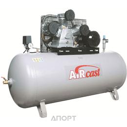 AIRCAST СБ4/С-100.LВ75