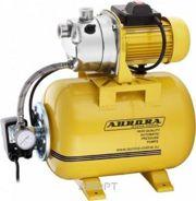 Фото Aurora AGP 600-20 INOX