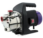 Фото Aquatic AGP 100 INOX