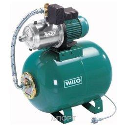 WILO HMC 305 EM