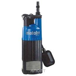 Metabo TDP 7501 S