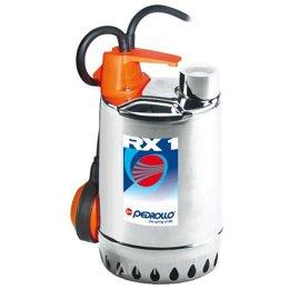 PEDROLLO RXm 3
