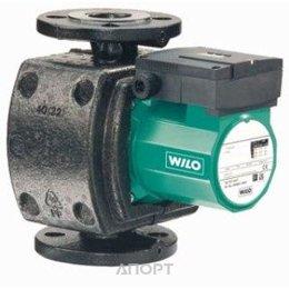WILO TOP-S 40/4 DM