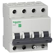 Фото Schneider Electric Easy9 (EZ9F34432)