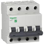 Фото Schneider Electric Easy9 (EZ9F34410)