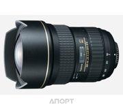 Фото Tokina AT-X 16-28mm f/2.8 Pro FX Nikon F