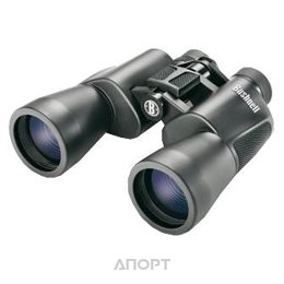 Bushnell Powerview - Porro 20x50
