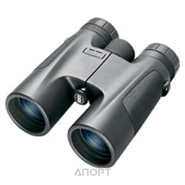 Bushnell Powerview - Roof 8x32