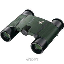 Swarovski Optik Pocket 10x25 B