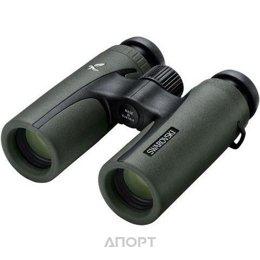 Swarovski Optik CL Companion 8x30 B