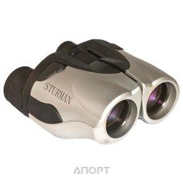 Sturman 8-25x25
