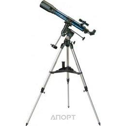 Bresser Jupiter 70/700 EQ