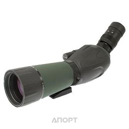 Hawke Endurance ED Spotting Scope 16-48x65
