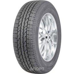 Bridgestone Dueler H/L 33 (235/55R18 100V)