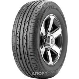 Bridgestone Dueler H/P Sport (245/45R19 99V)