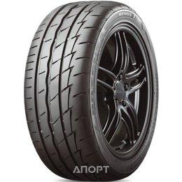 Bridgestone Potenza RE 003 Adrenalin (245/40R17 91W)