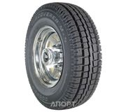 Фото Cooper Discoverer M+S (265/70R18 116S)