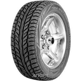 Cooper Weather-Master WSC (245/70R16 107T)