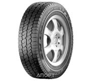 Фото Gislaved Nord Frost Van (195/60R16 99/97T)