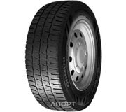 Фото Kumho Winter PorTran CW51 (225/65R16 112/110R)
