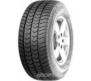 Фото Semperit Van Grip 2 (215/70R15 109/107R)