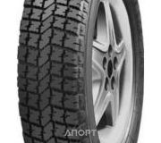 Фото Forward Professional 156 (185/75R16 104/102Q)