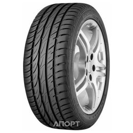 Barum Bravuris 2 (195/55R15 85H)