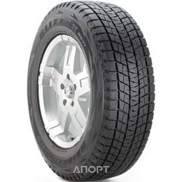 Bridgestone Blizzak DM-V1 (245/65R17 105R)