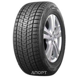 Bridgestone Blizzak DM-V1 (275/65R17 115R)