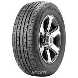Bridgestone Dueler H/P Sport (215/60R17 96H)