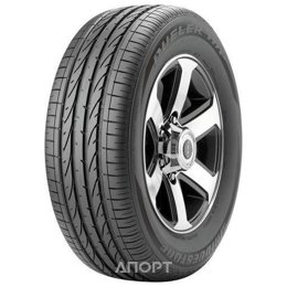 Bridgestone Dueler H/P Sport (255/50R19 103V)