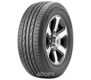 Фото Bridgestone Dueler H/P Sport (255/50R19 103V)
