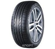 Фото Bridgestone Dueler H/P Sport (285/50R18 109W)