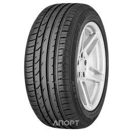 Continental ContiPremiumContact 2 (185/55R16 83V)