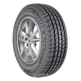 Cooper Weather-Master S/T2 (215/65R17 99T)