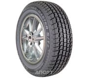 Фото Cooper Weather-Master S/T2 (235/60R16 100T)