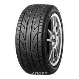 Dunlop DIREZZA DZ101 (215/45R17 87W)