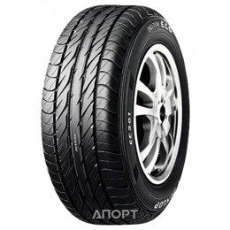 Dunlop Eco EC 201 (175/70R14 84T)