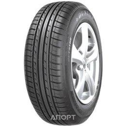 Dunlop Eco EC 201 (185/70R14 88T)