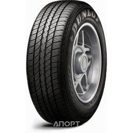 Dunlop Grandtrek PT4000 (235/65R17 108V)