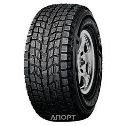 Dunlop Grandtrek SJ6 (215/70R16 99Q)