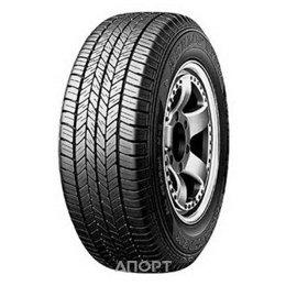 Dunlop Grandtrek ST30 (225/60R18 100H)