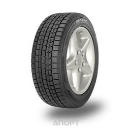 Dunlop Graspic DS-3 (205/70R15 96Q)
