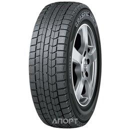 Dunlop Graspic DS-3 (215/60R17 96Q)