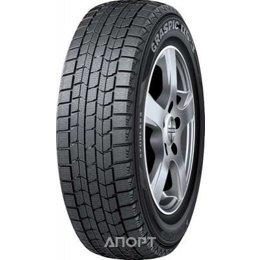 Dunlop Graspic DS-3 (225/60R16 98Q)
